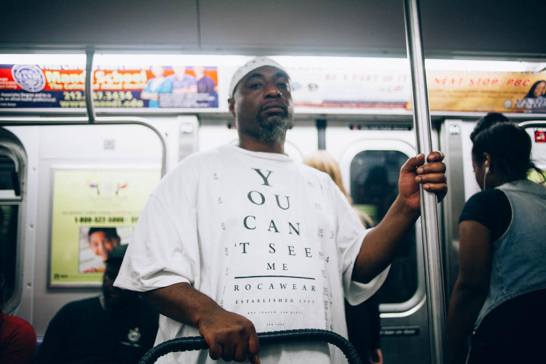 Nick-Johnson_Mr-Aesthetic_Photography_Subway_MTA_ (4 of 16).jpg