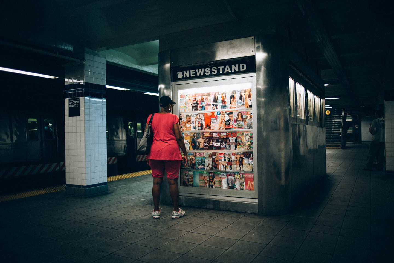 Nick-Johnson_Mr-Aesthetic_Photography_Subway_MTA_ (1 of 16).jpg