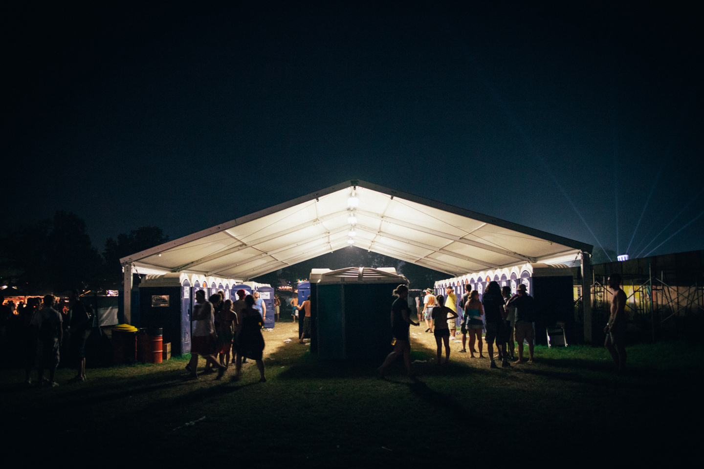 Nick-Johnson_Mr-Aesthetic_Photography_Bonnaroo-5.jpg