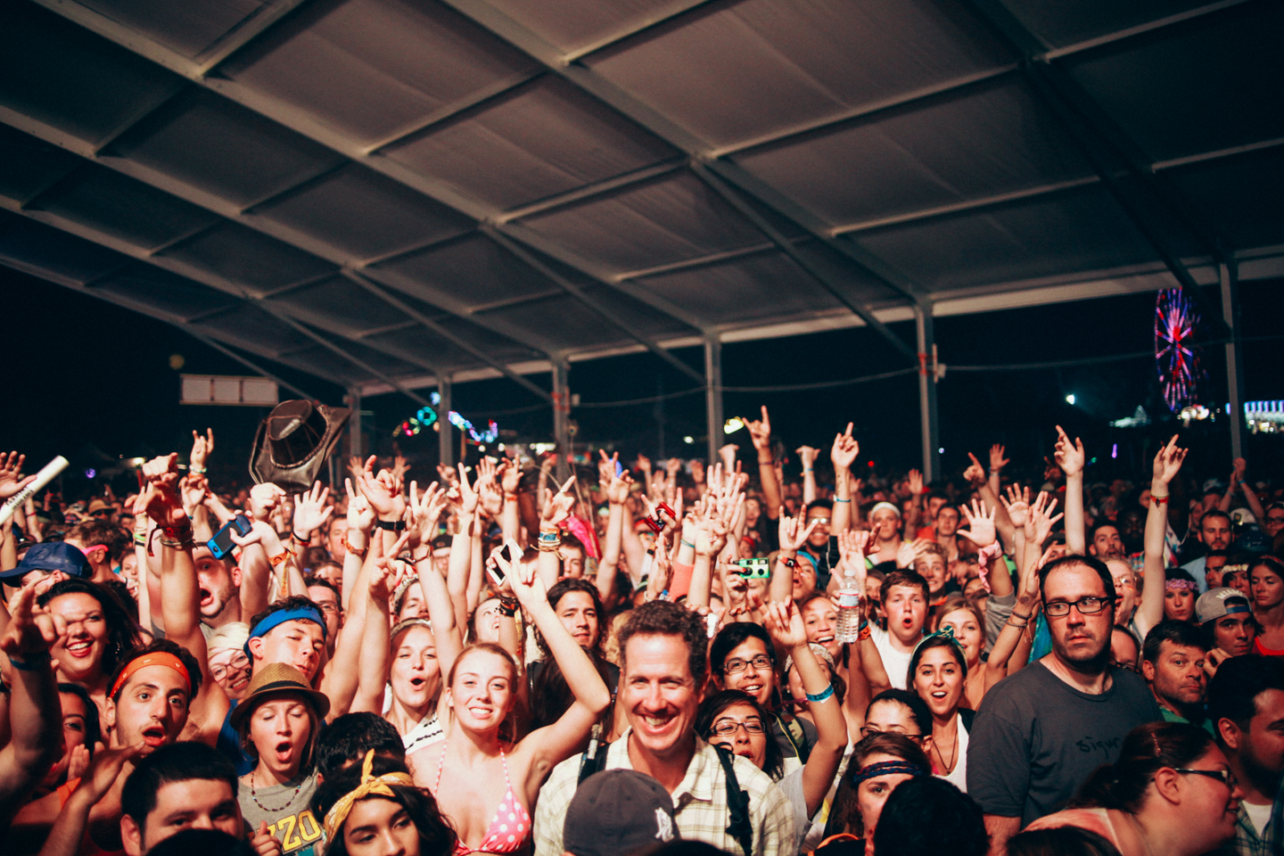 Nick-Johnson_Mr-Aesthetic_Photography_Bonnaroo-26.jpg