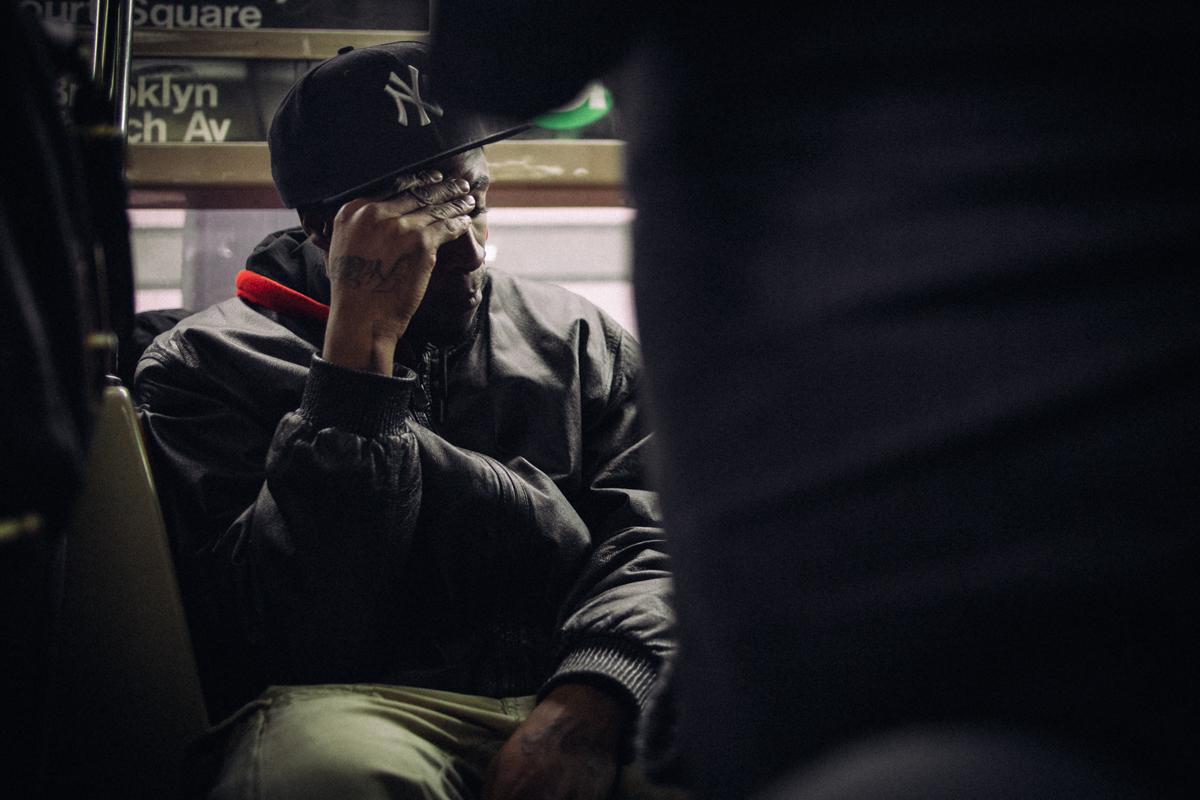 Nick-Johnson_Mr-Aesthetic_Photography_Subway_MTA-18.jpg