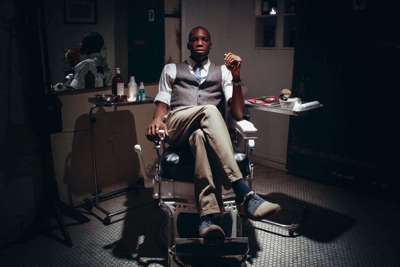 Nick-Johnson_Mr-Aesthetic_Photography_Portrait_Blind-Barber-1.jpg