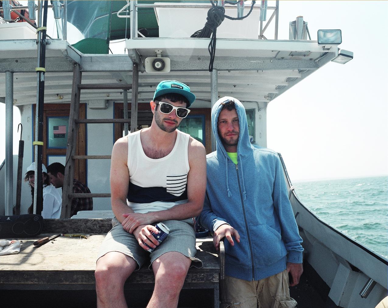 MTK_boat_4.jpg
