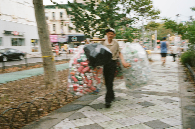 Nick-Johnson-Mr-Aesthetic-Film-Photography-2016-49170035.jpg