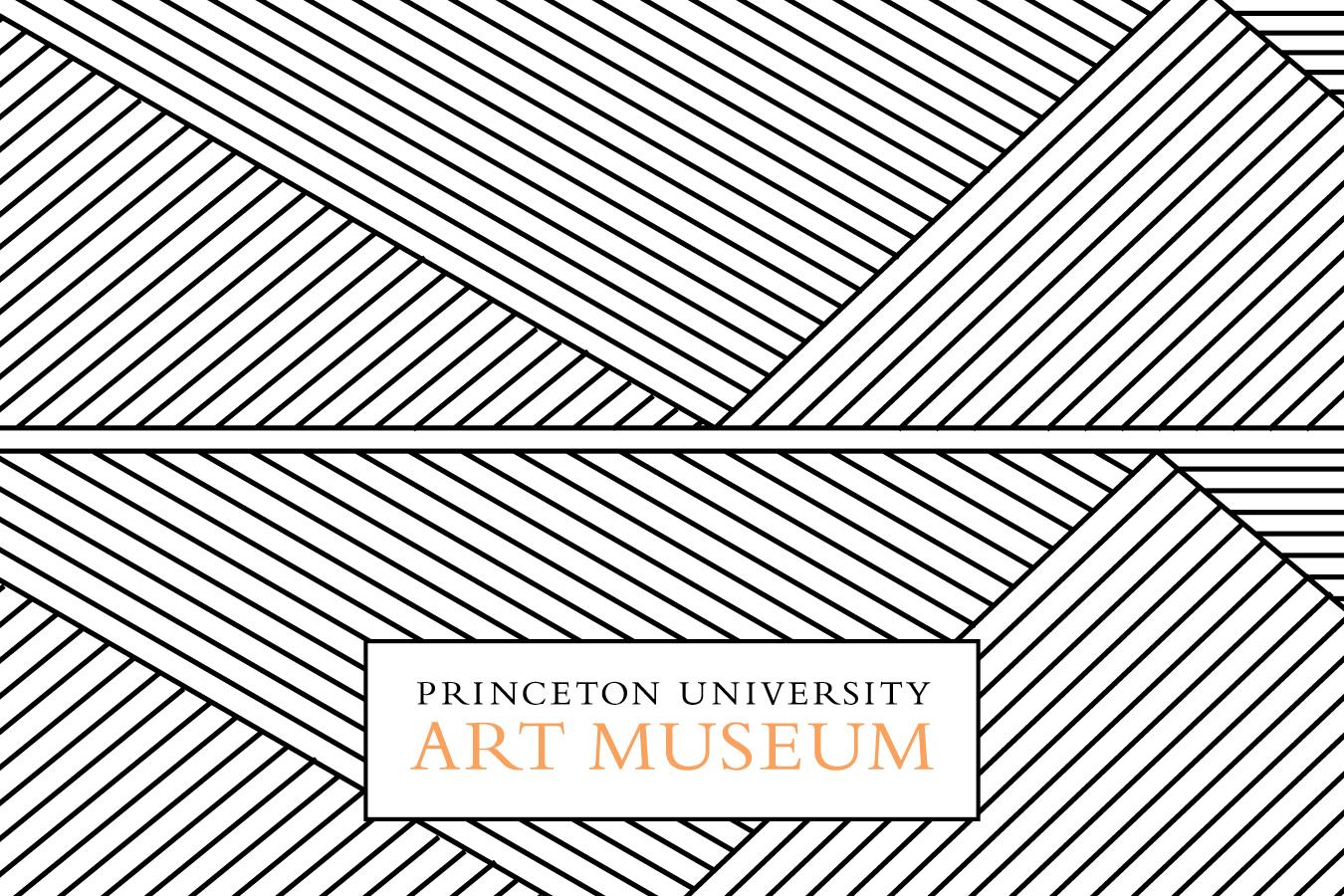 PrincetonInvite_fold_blue6.jpg