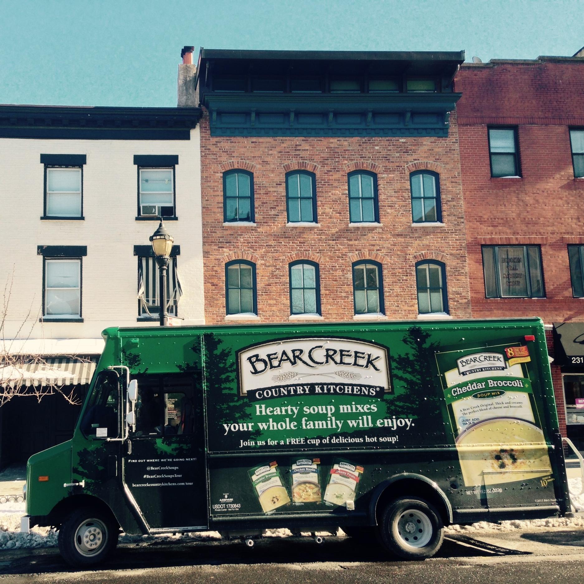 1.28_NYC_Hoboken_Truck copy.jpg