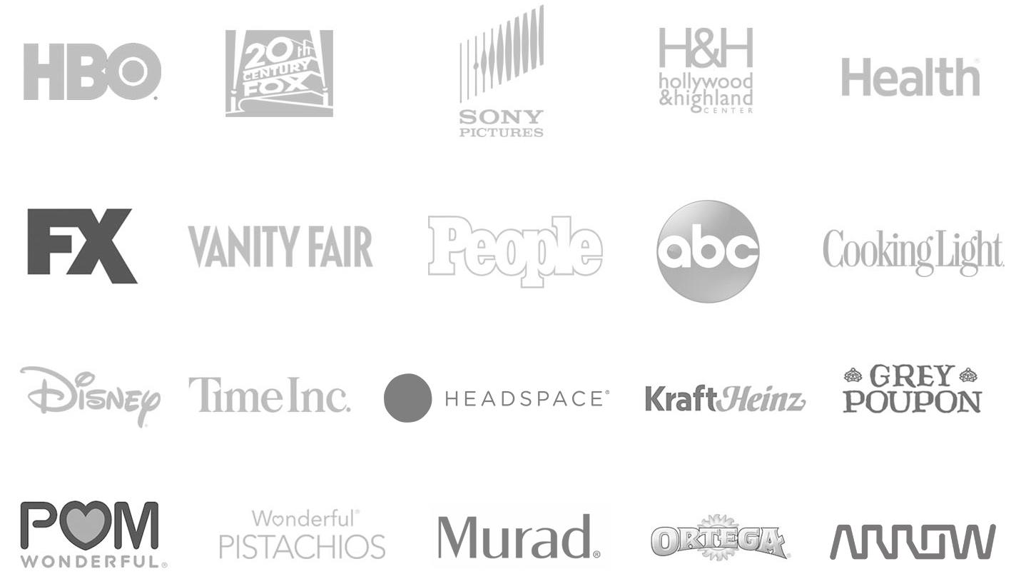 Logo-Images.jpg