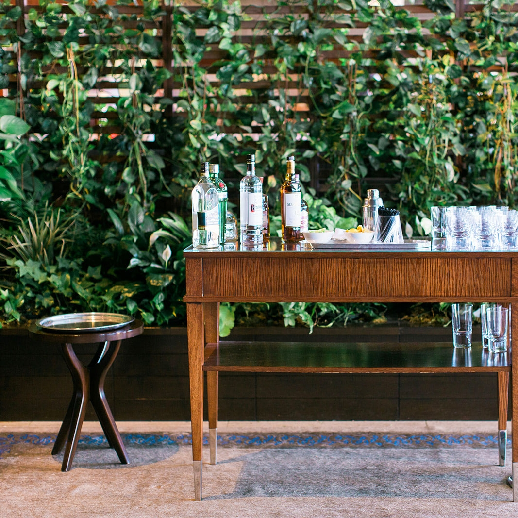 headspace-mindfull-dining-event-bar.jpg