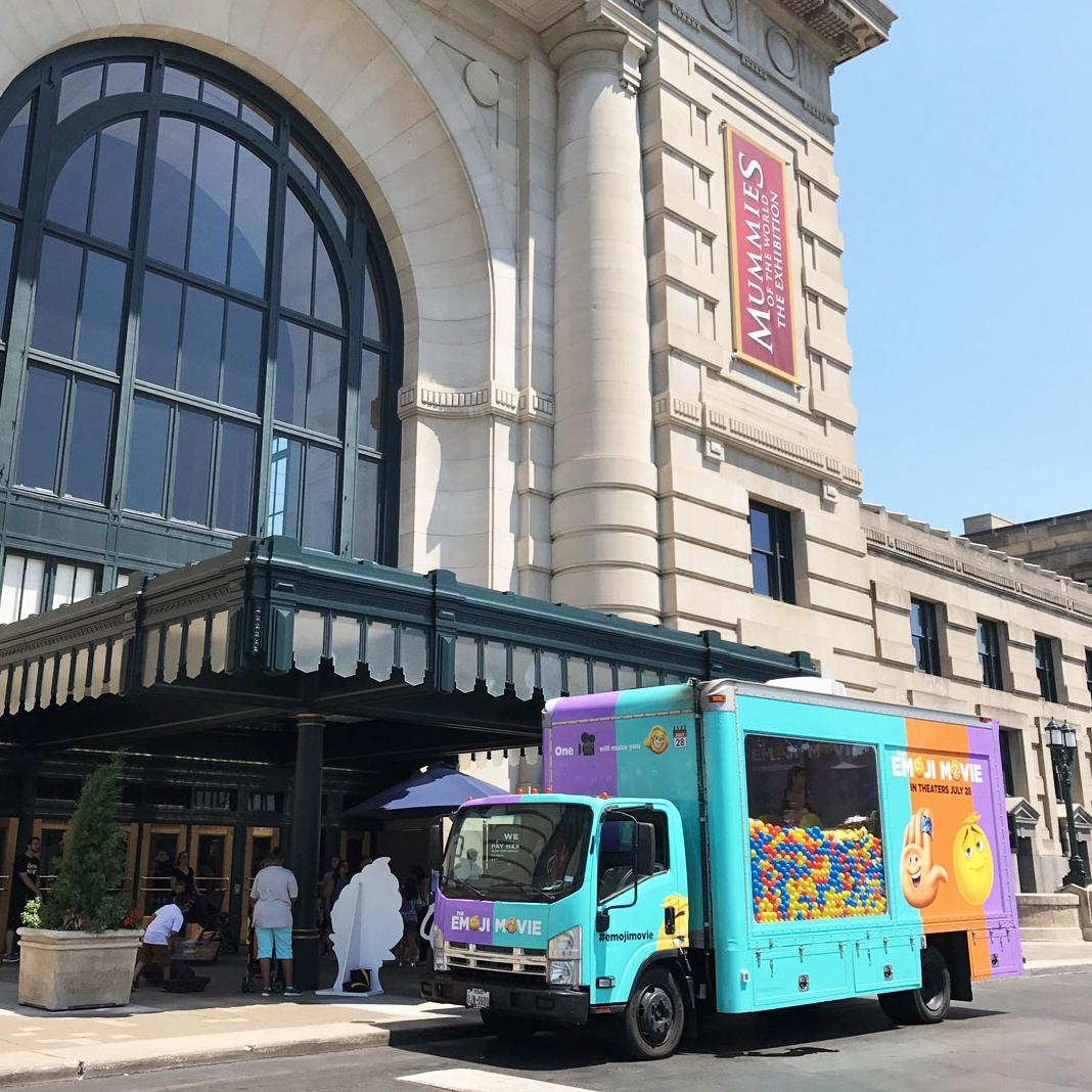 emoji-movie-tour-truck.jpg