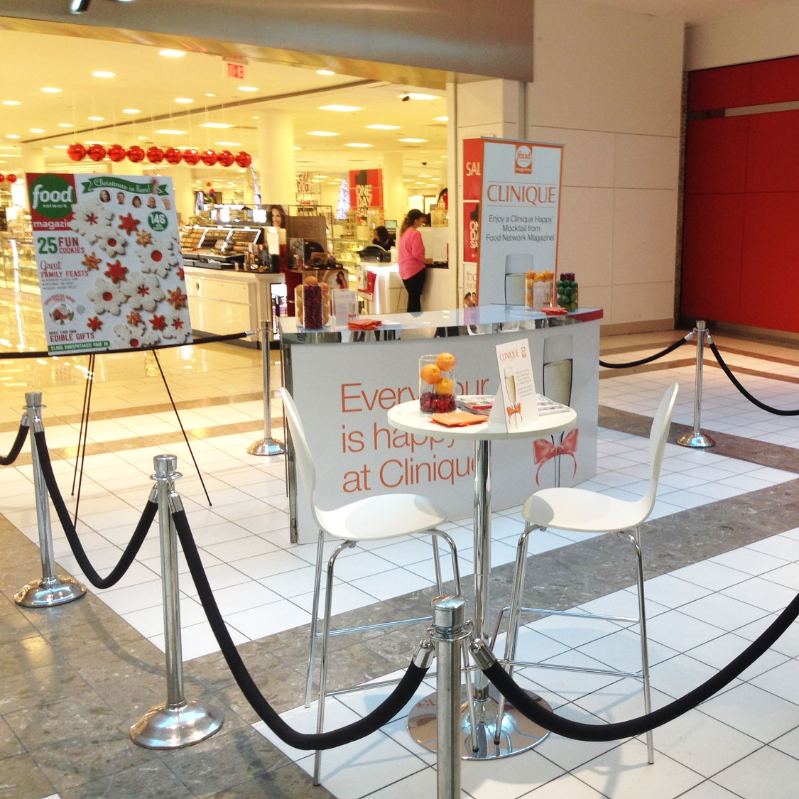 clinique-event-seating.jpg