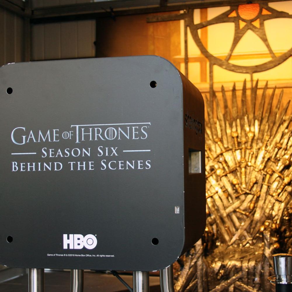 gane-of-thrones-season-6-exhibition-photo-opp.jpg