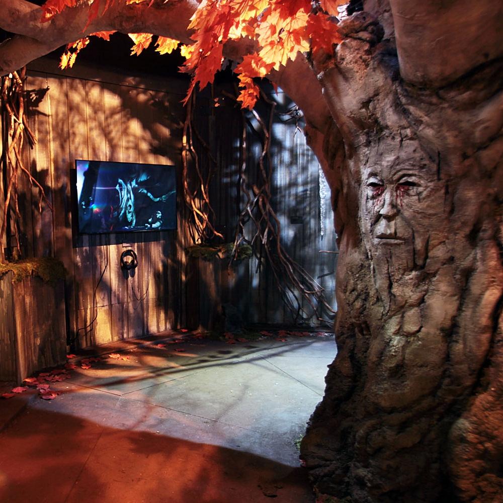 gane-of-thrones-season-6-exhibition-tree.jpg