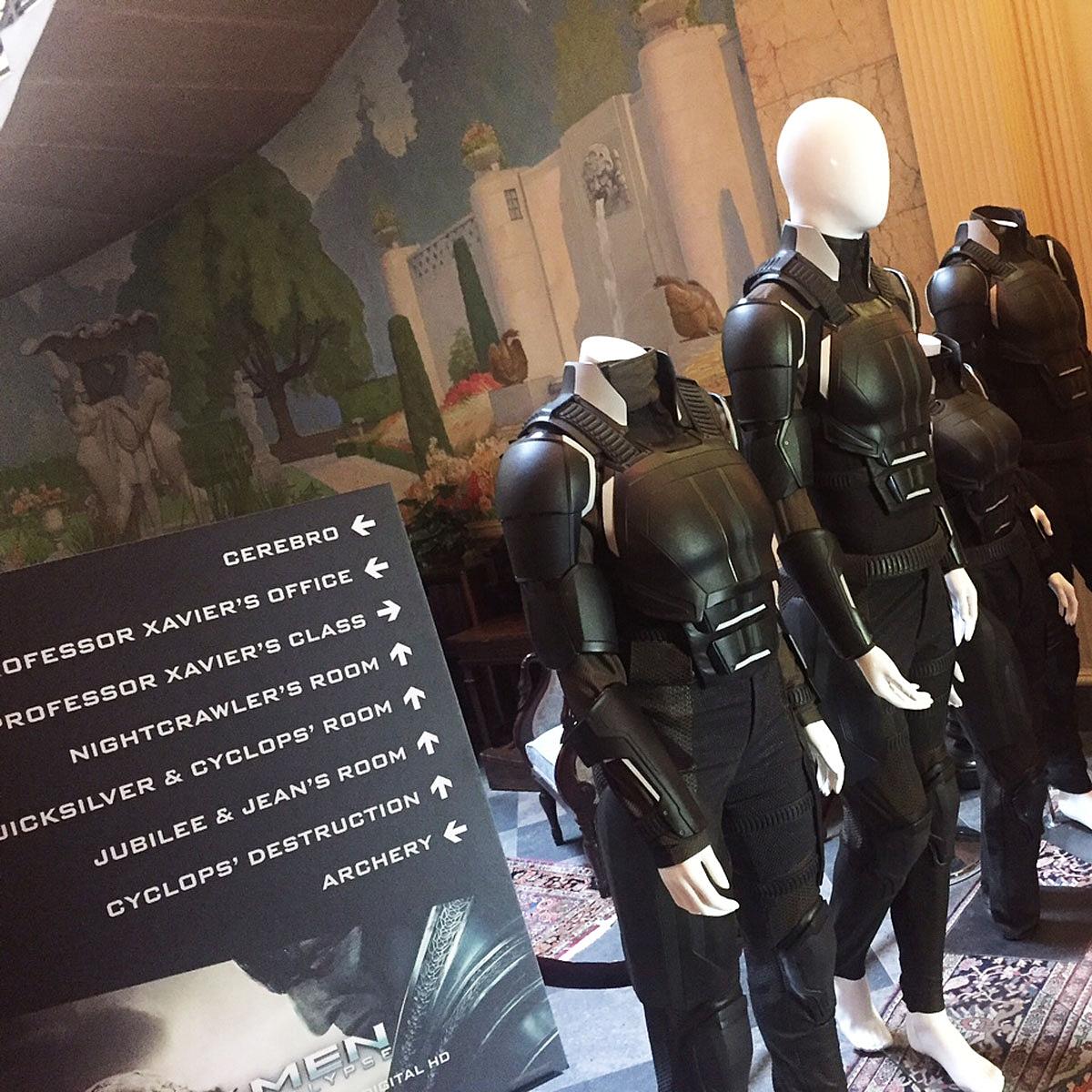 x-men-fan-experience-costumes.jpg