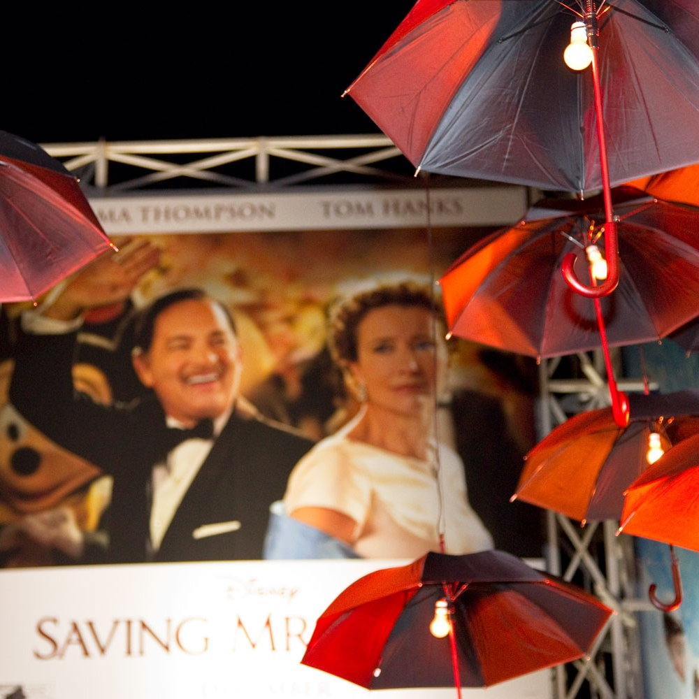 saving-mr-banks-art-installation.jpg