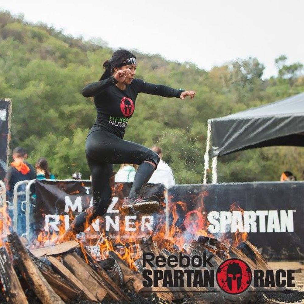 maze-runner-spartan-race-runner.jpg