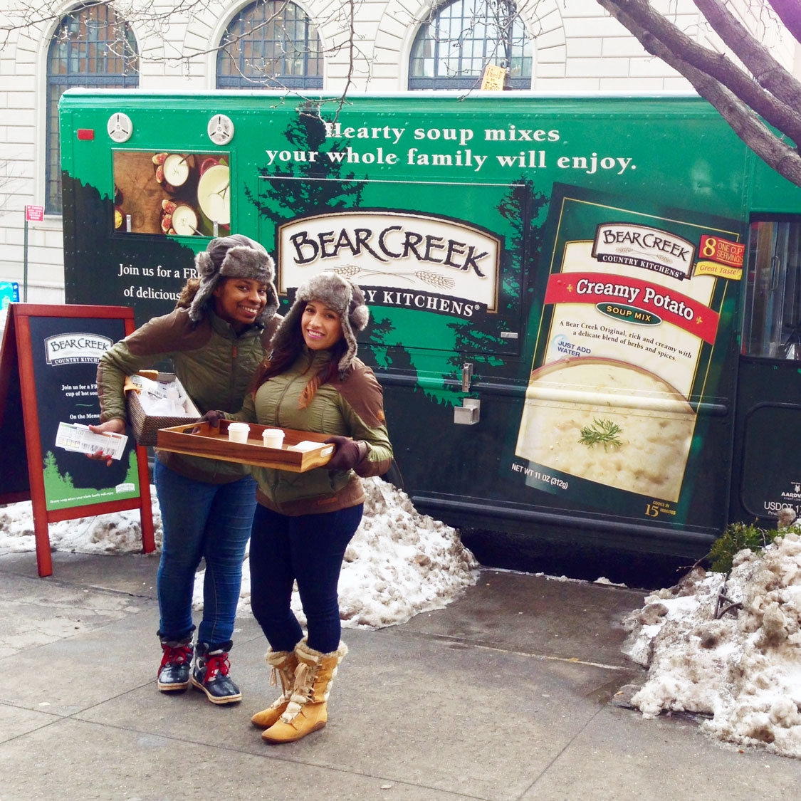 bear-creek-soup-tour-brand-ambassadors.jpg