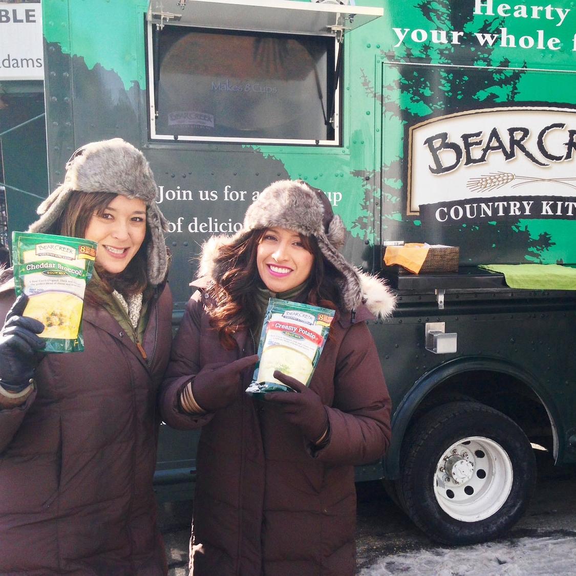bear-creek-soup-tour-visitors.jpg
