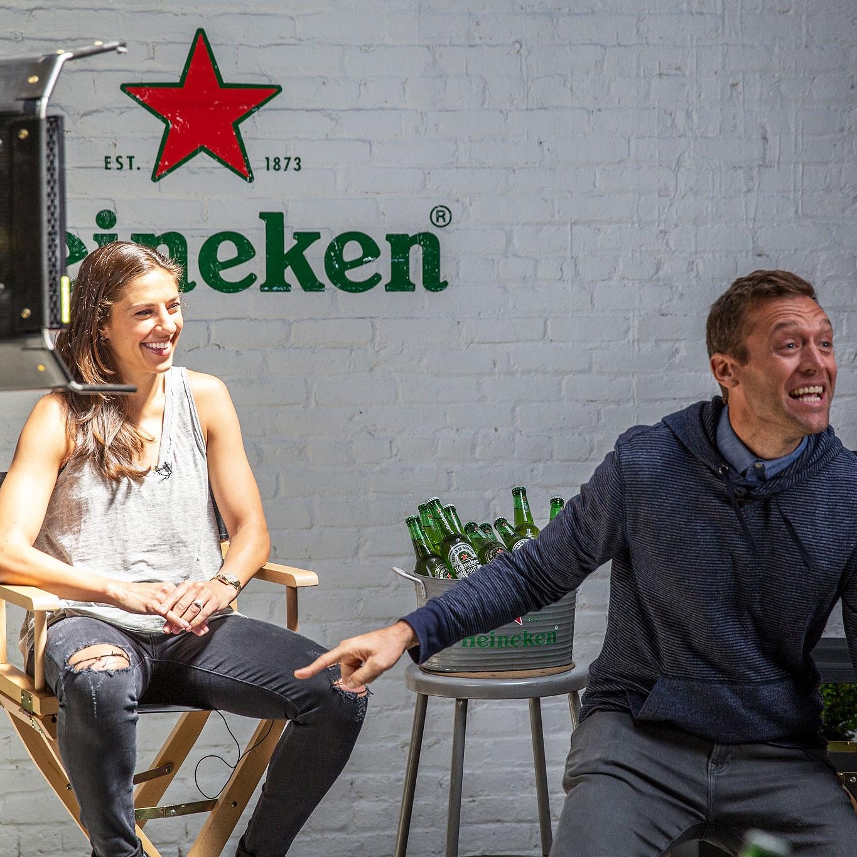 heineken-influencer-event-interview.jpg