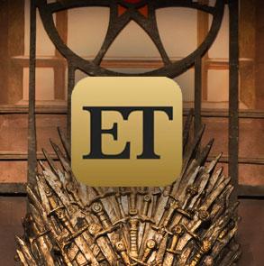 entertainment tonight game of thrones.jpg