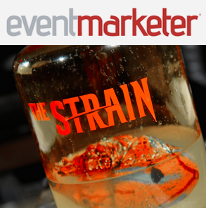 eventmarketer the strain party.png