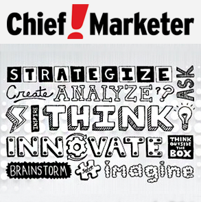 chief marketer rubik top agency.png