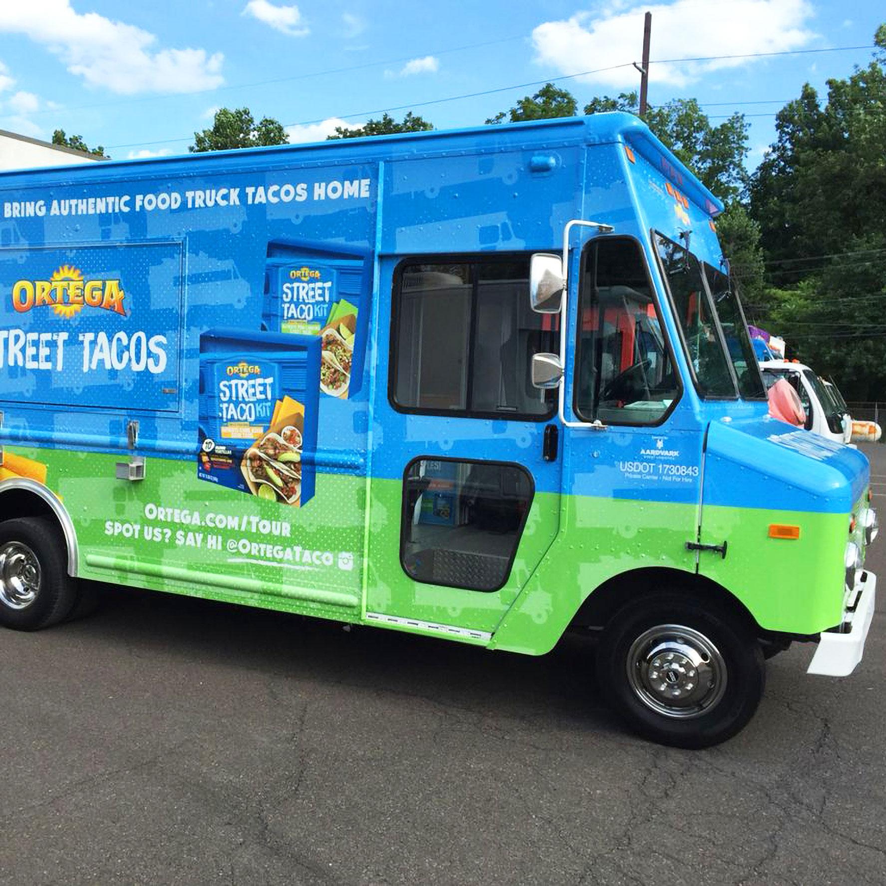 ortega-taco-truck-2.jpg