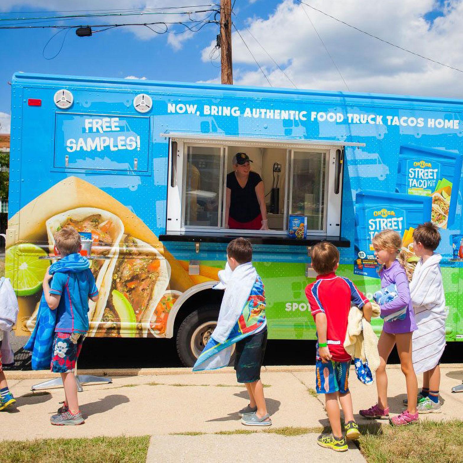 ortega-taco-truck-kids.jpg