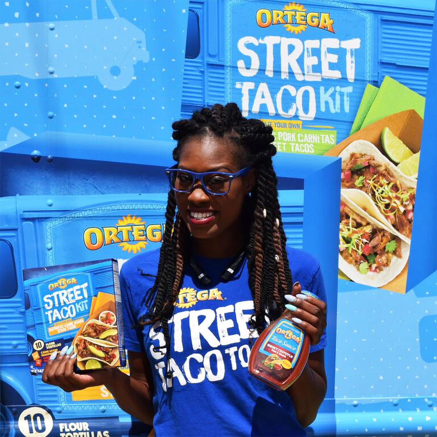 ortega-taco-truck-brand-ambassador.jpg