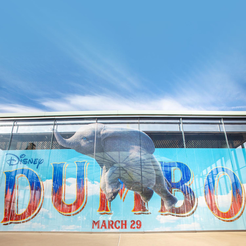 Dumbo-RubikMarketing-Carousel.jpg