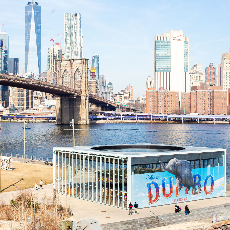 Dumbo-RubikMarketing-BrooklynBridge.jpg