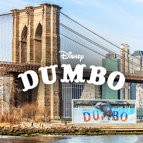 dumbo-profile-pic.png