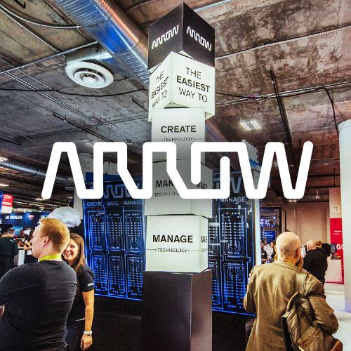ARROW-2019-profile.jpg