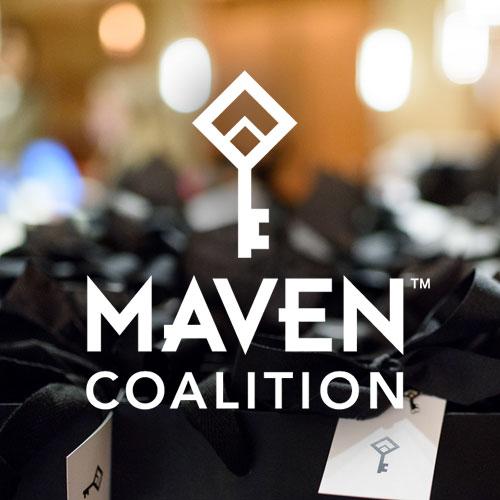 maven-profile-pic.jpg