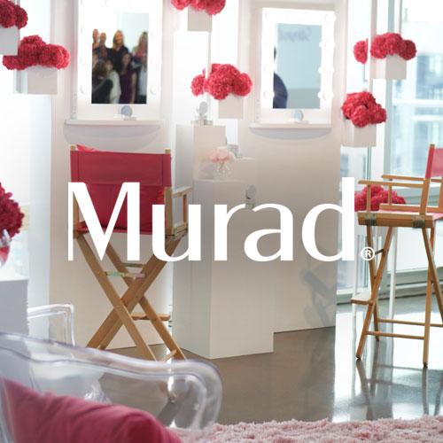 murad-editor-event-case-study.jpg