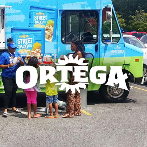 ortega-taco-tour.jpg