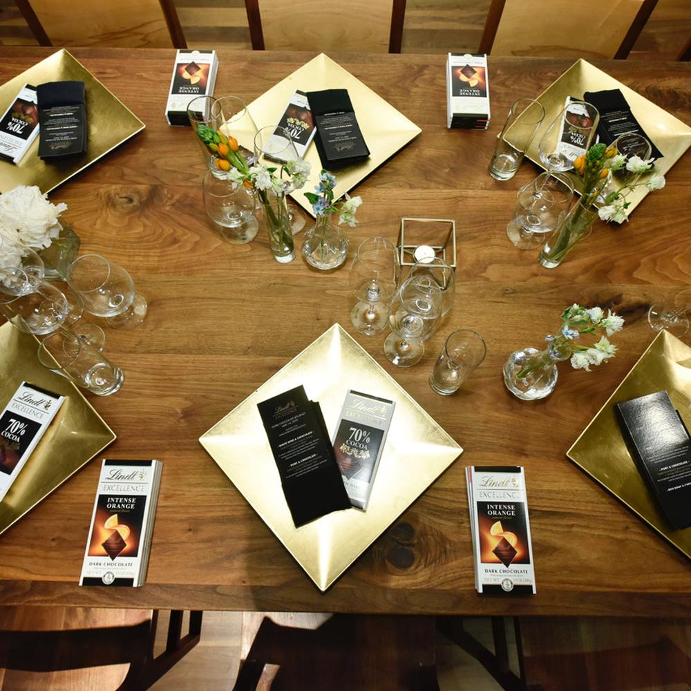 Lindt-influencer-gathering-tablescape.png
