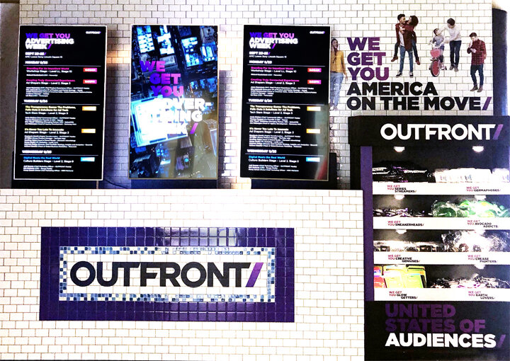 OUTFRONT_1 copy5.jpg