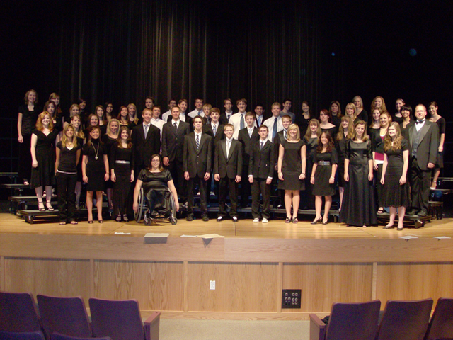 Photos for rvchoir.com - 33 of 89.png