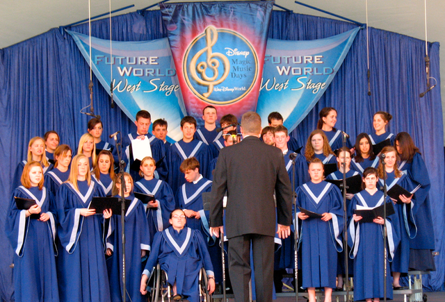 Photos for rvchoir.com - 31 of 89.png