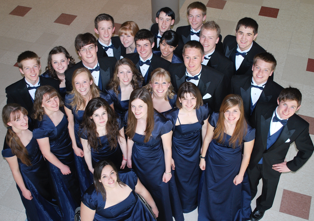 Photos for rvchoir.com - 35 of 89.png