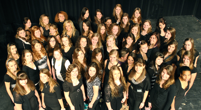 Photos for rvchoir.com - 38 of 89.png