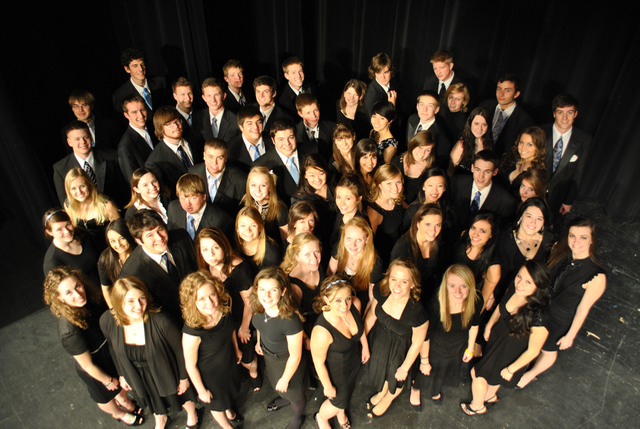 Photos for rvchoir.com - 39 of 89.png