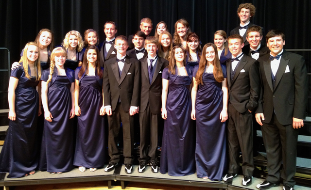 Photos for rvchoir.com - 80 of 89.png