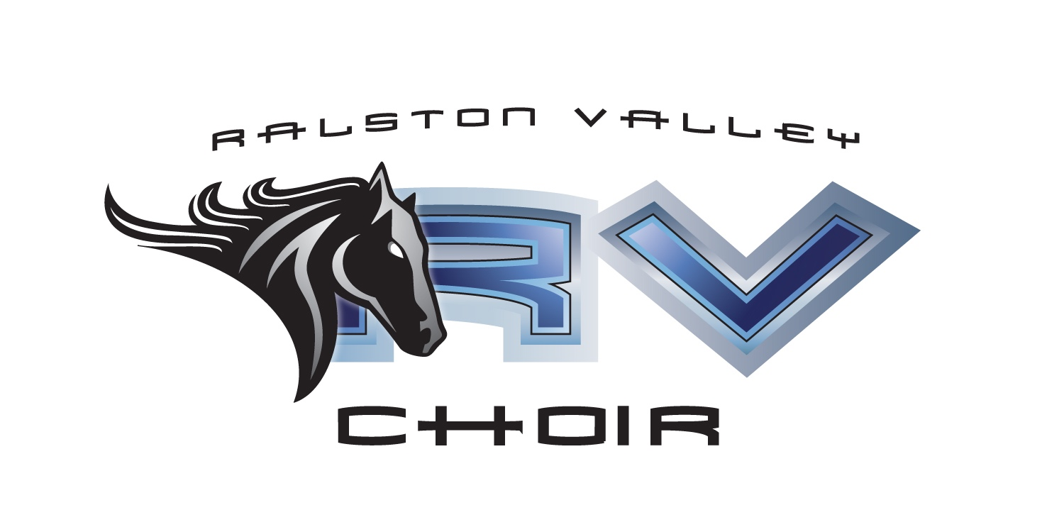 ~RV_Choir_logo1.jpg