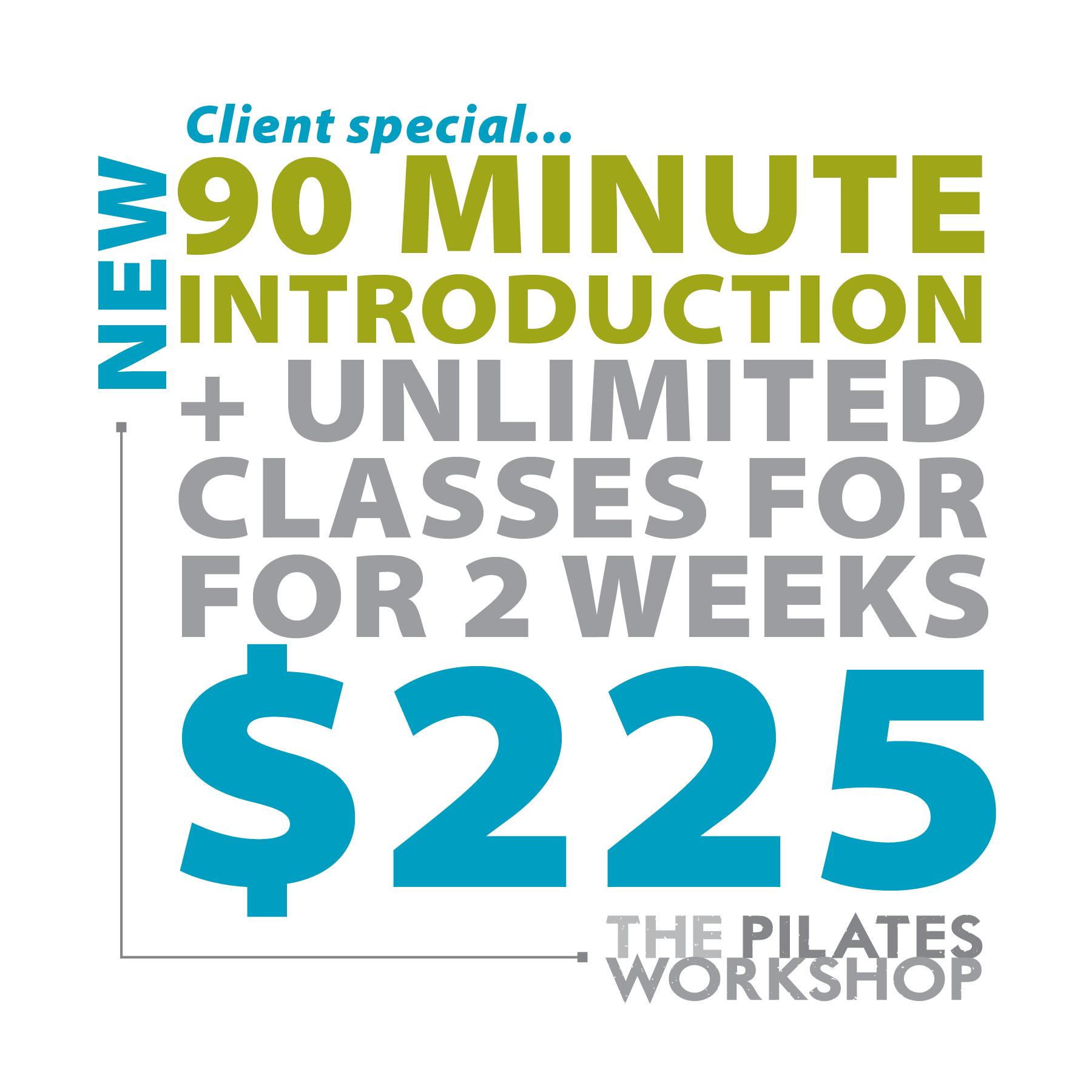 New Client Specials.jpg