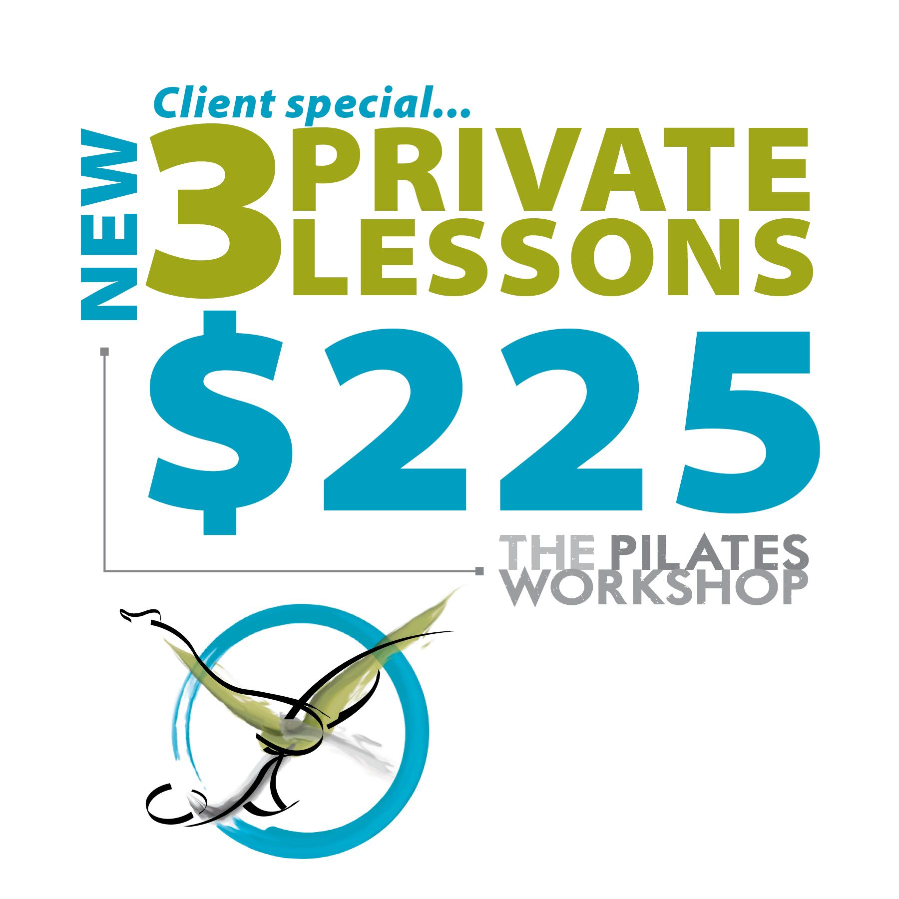 New Client Specials_2.jpg
