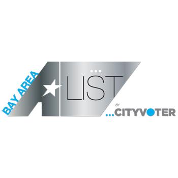 Bay Area A-List Best Dog walker 2016