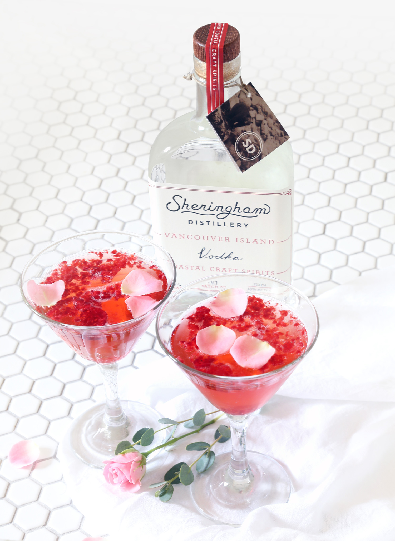 sheringham_distillery_vodka_recipes_1.jpg