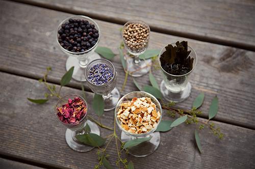 sheringhamdistillery_botanicals_02.jpg