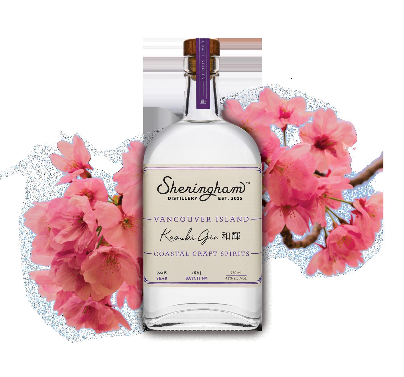 Flowers&Bottle.png